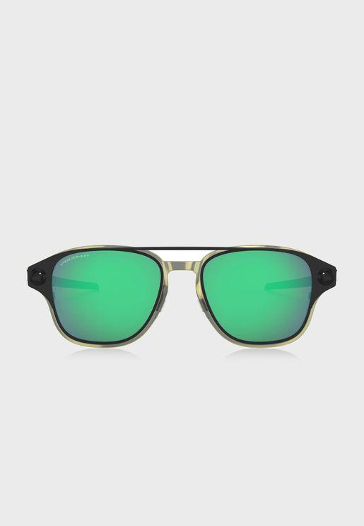 نظارة شمسية واي فيرار 60420852