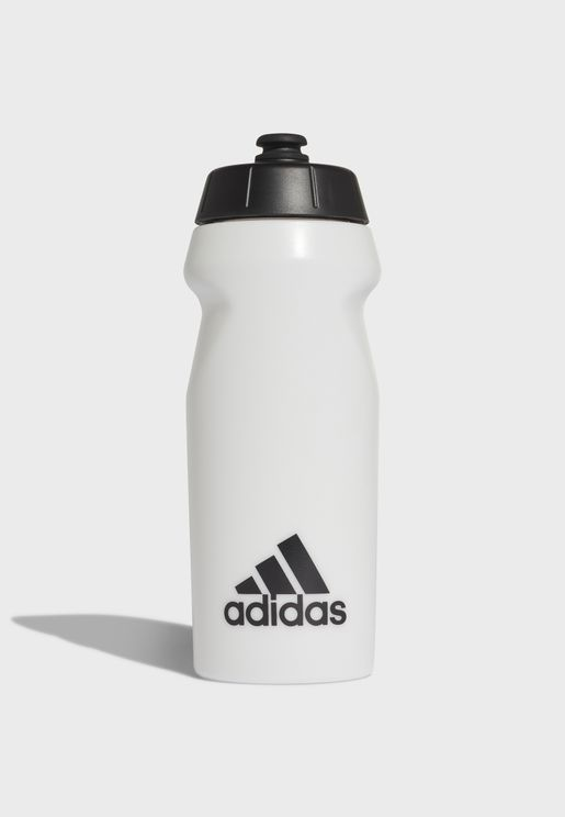 Performance Gym Sports Unisex Training Bottle 0,5L