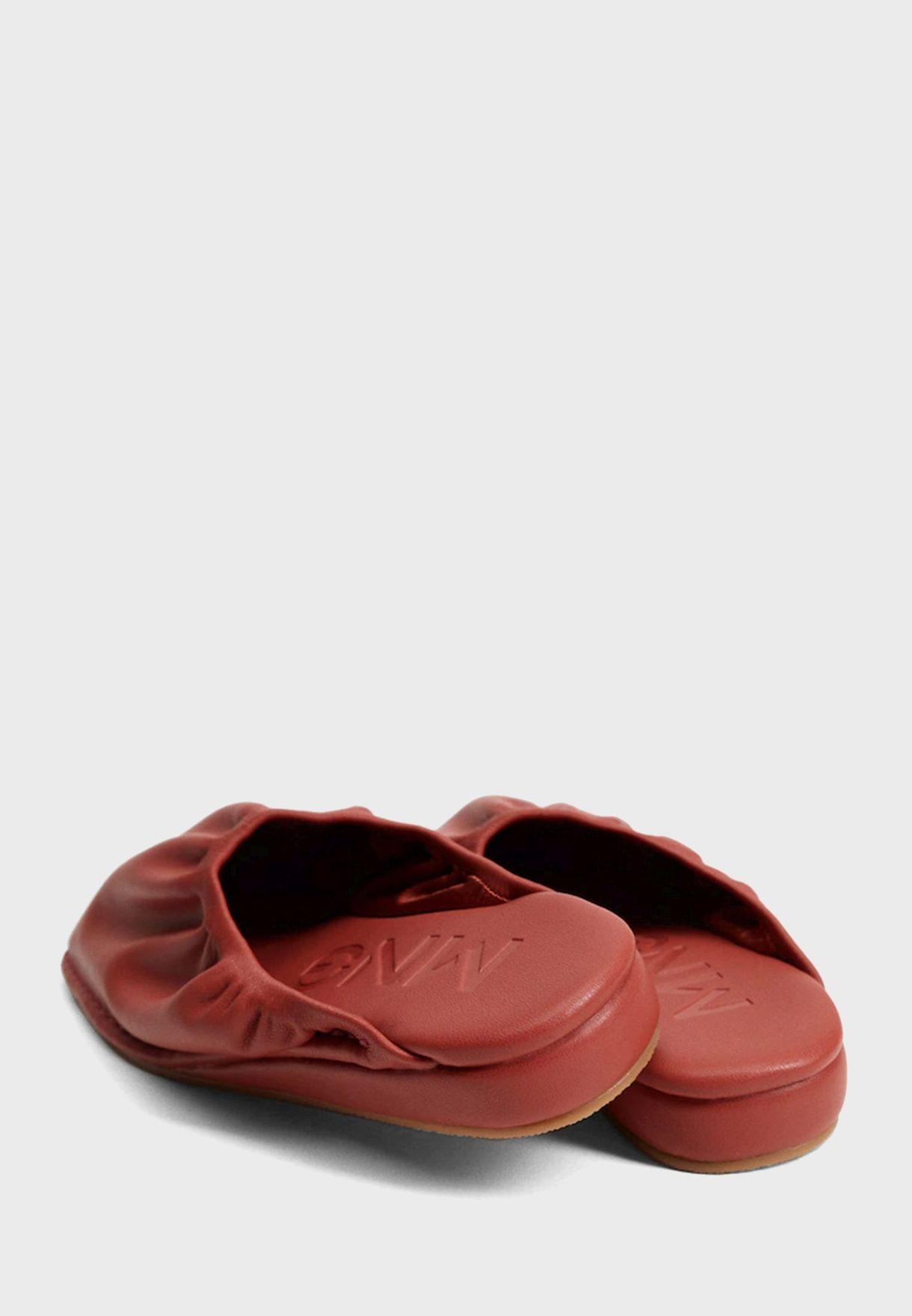 Gome Sandal