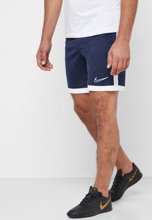 Dri-FIT Academy Shorts