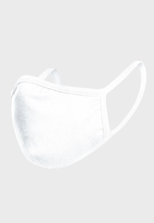 Essential Face Mask