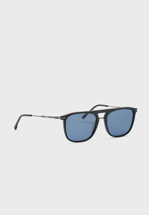 L606SND Navigator Sunglasses