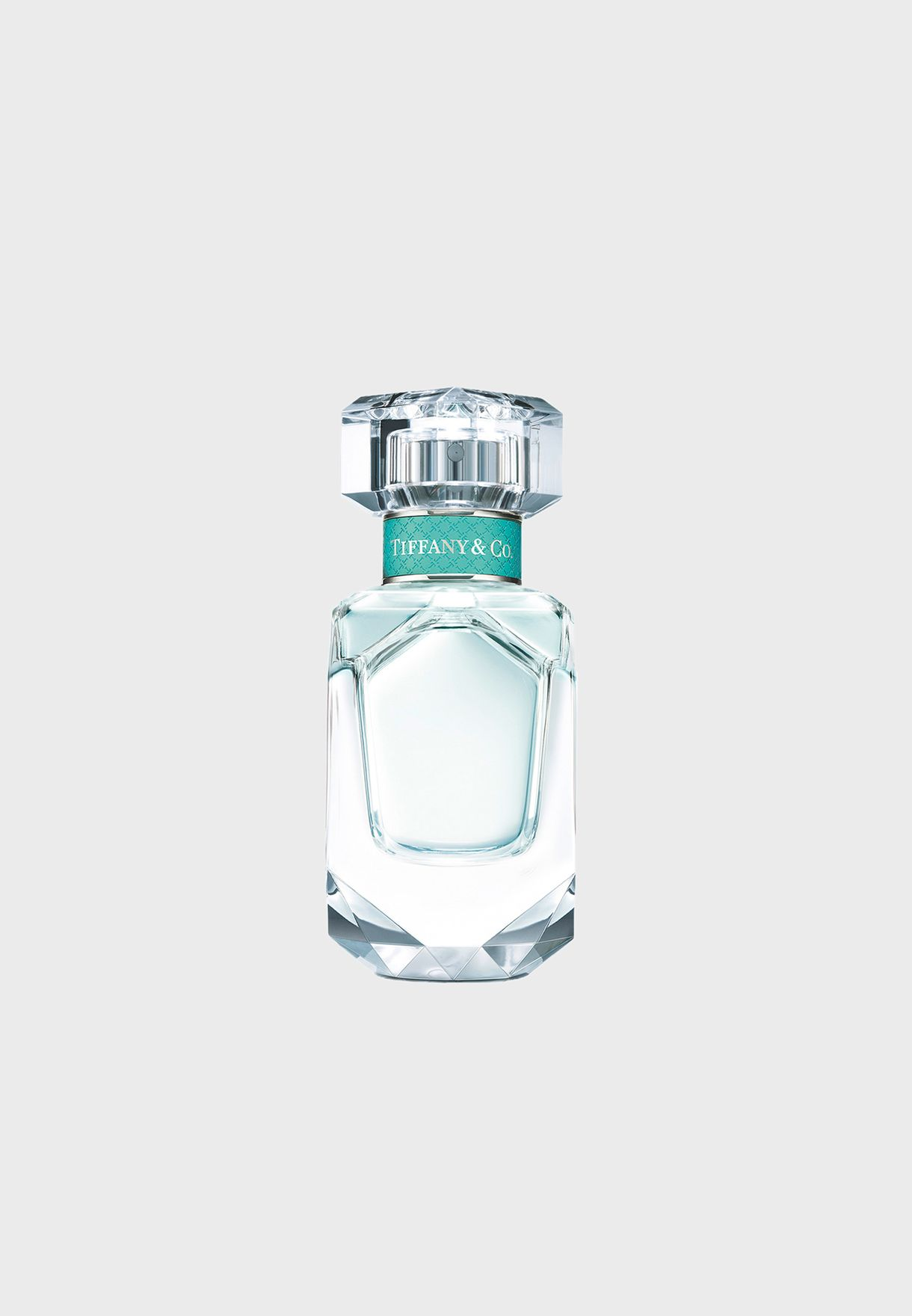 Tiffany Signature Edp 30ml