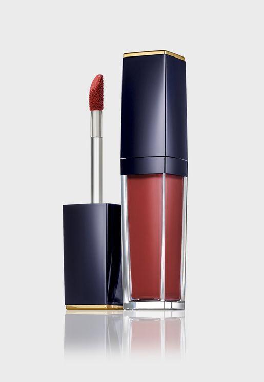 Pure Color Envy Lipstick #201 - Heart Crush