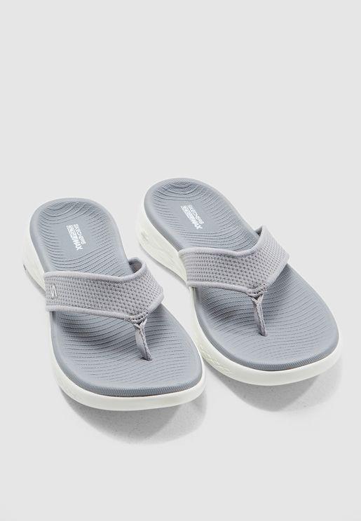 حذاء اون-ذا-جو 600
