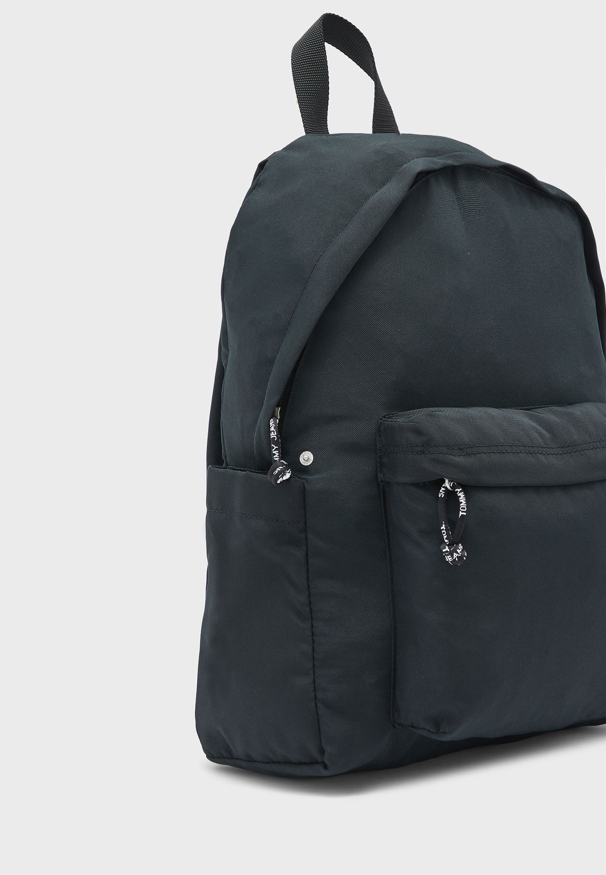 Campus Logo Backpack