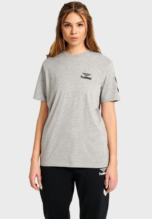 Hive T-Shirt