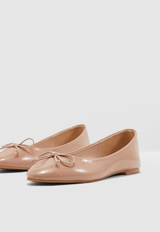 dad9a43fccbe Flat Shoes for Women
