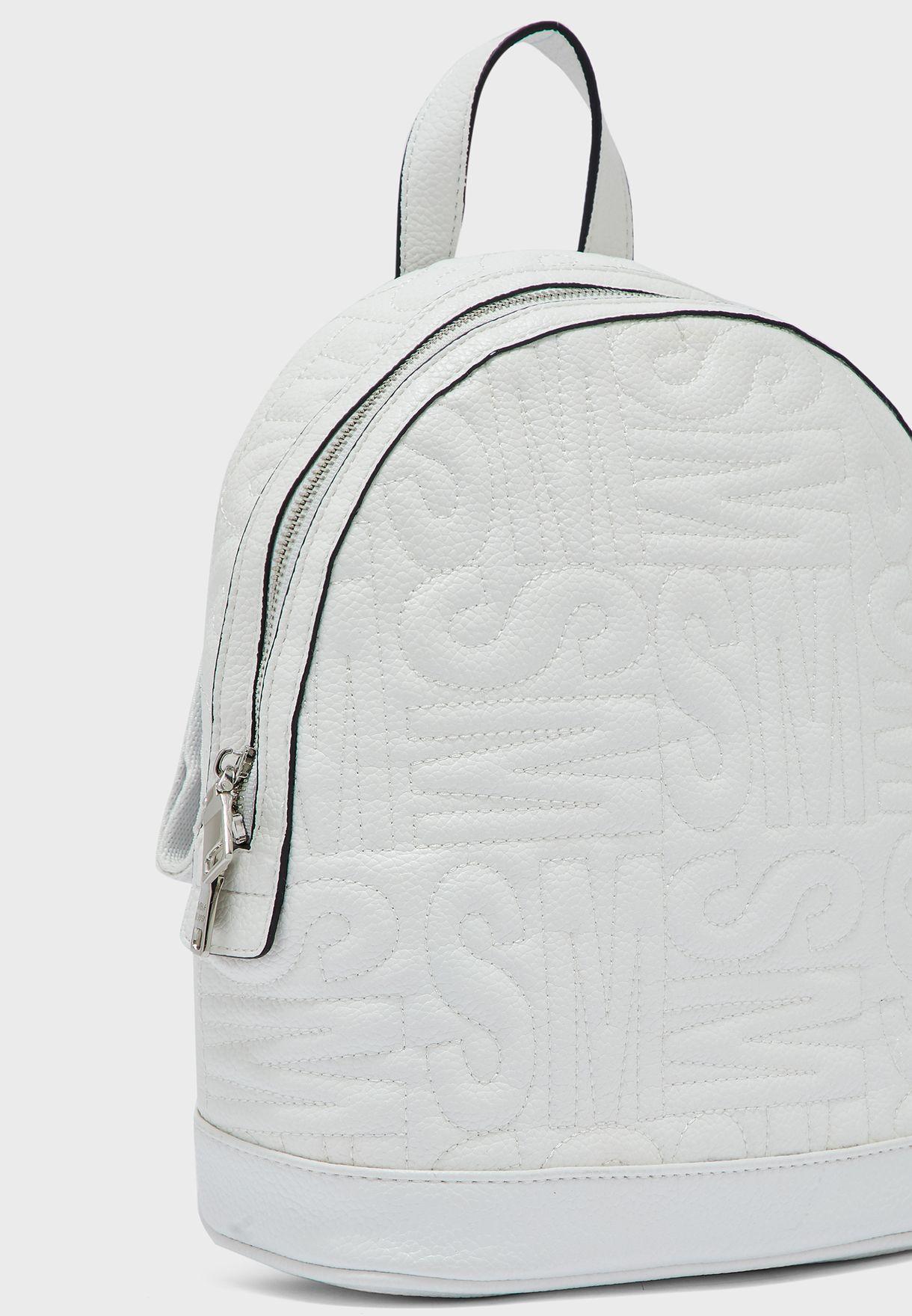 Bgale Top Handle Backpack