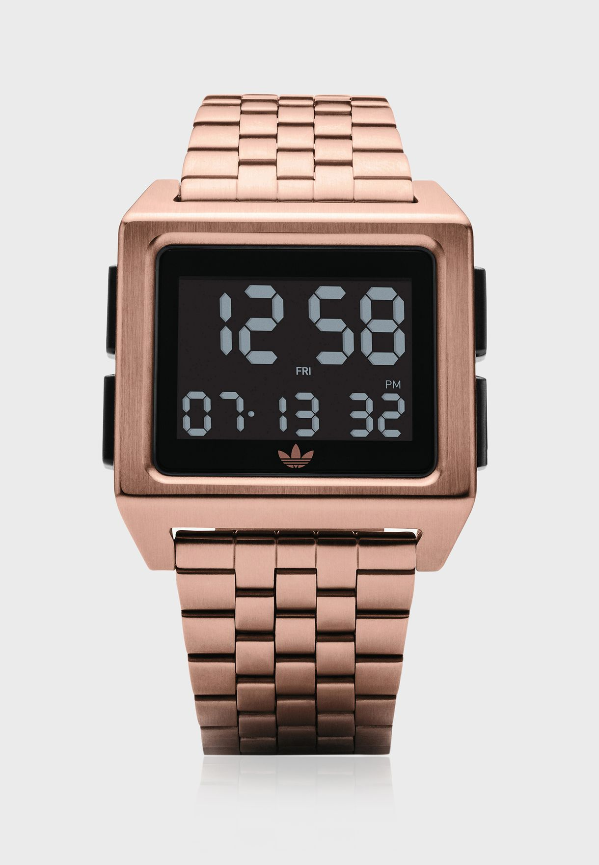 Archive M1 Watch