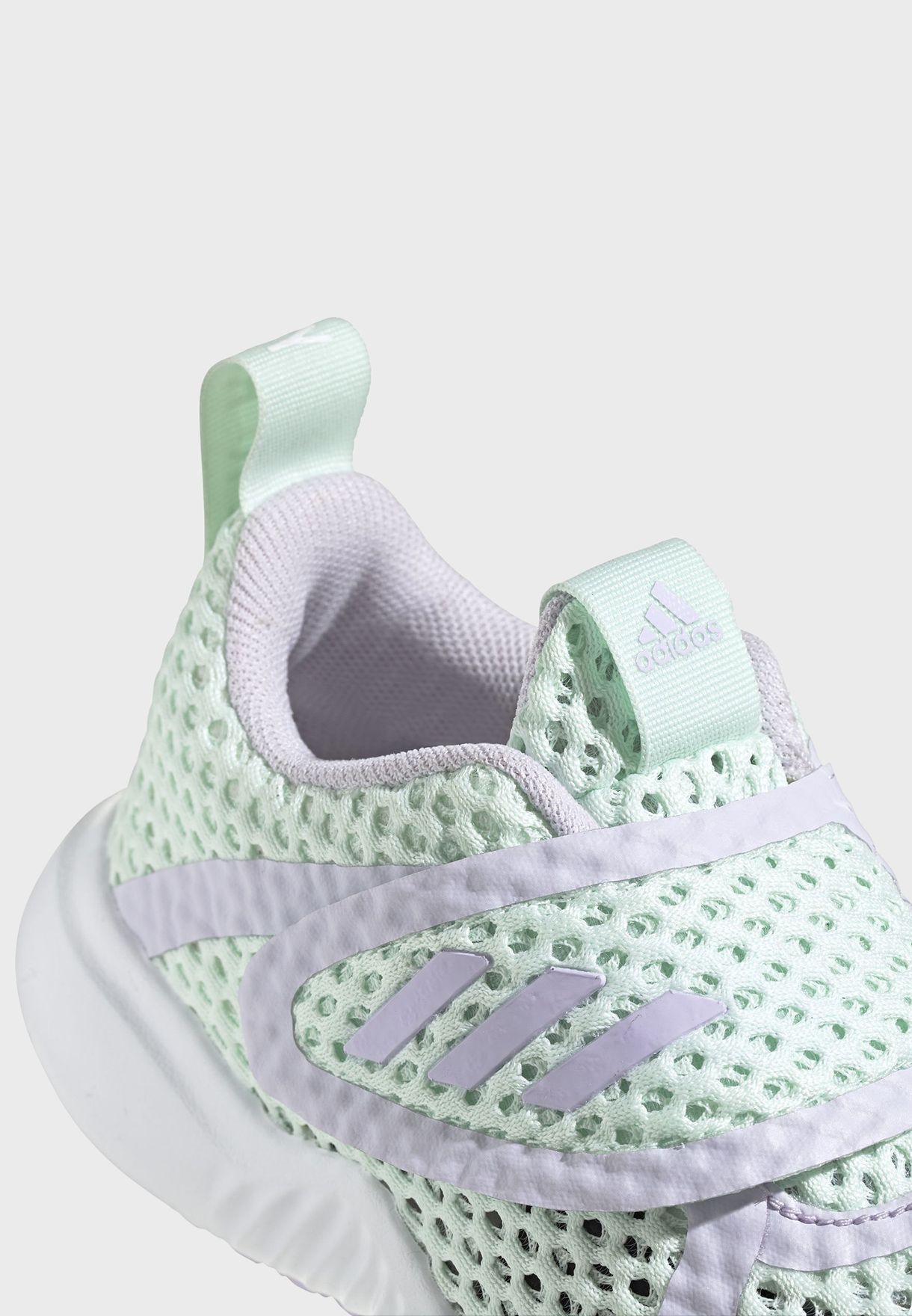 حذاء فورتارن X سمر .ار