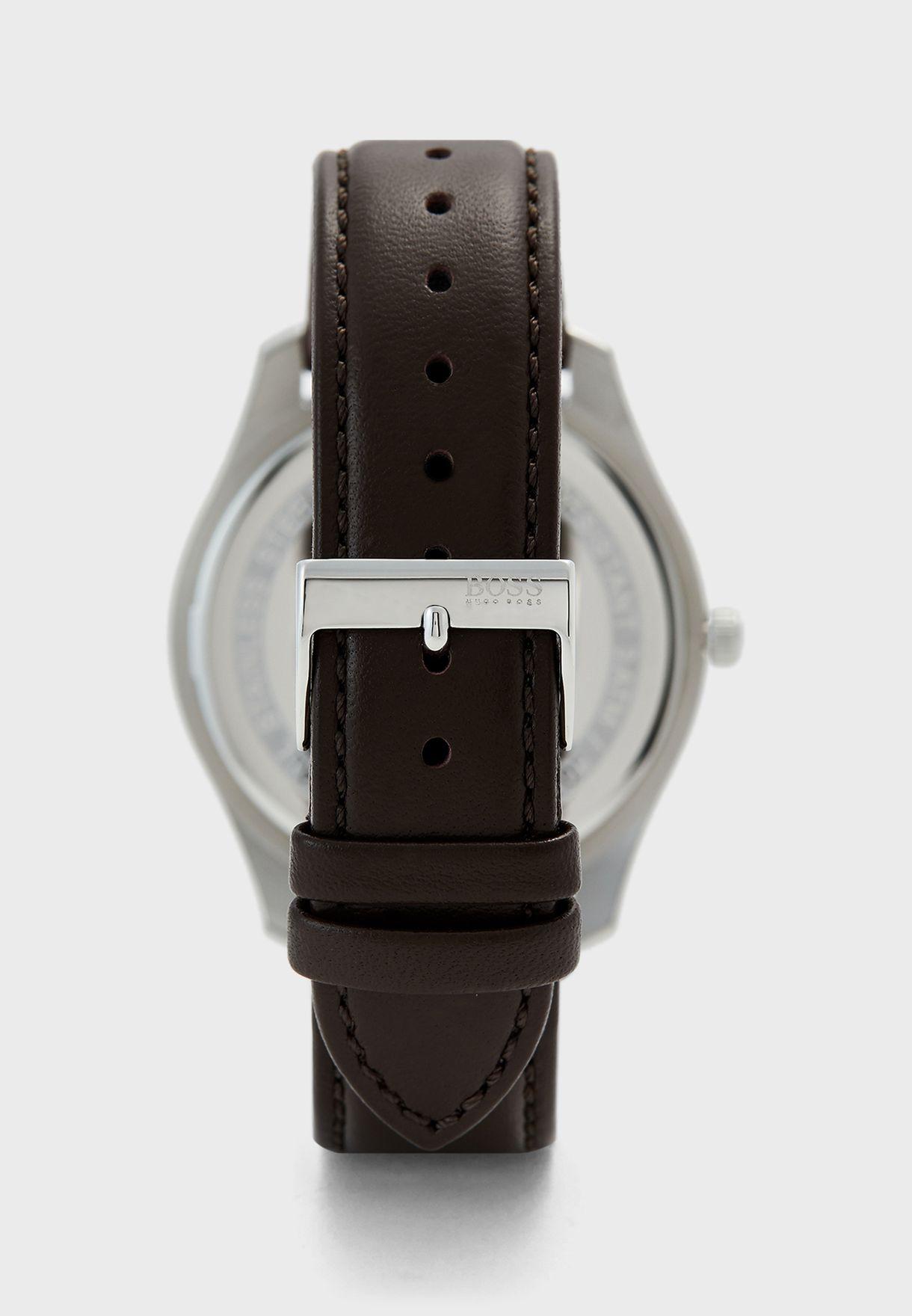 1513728 Ciucuit Watch