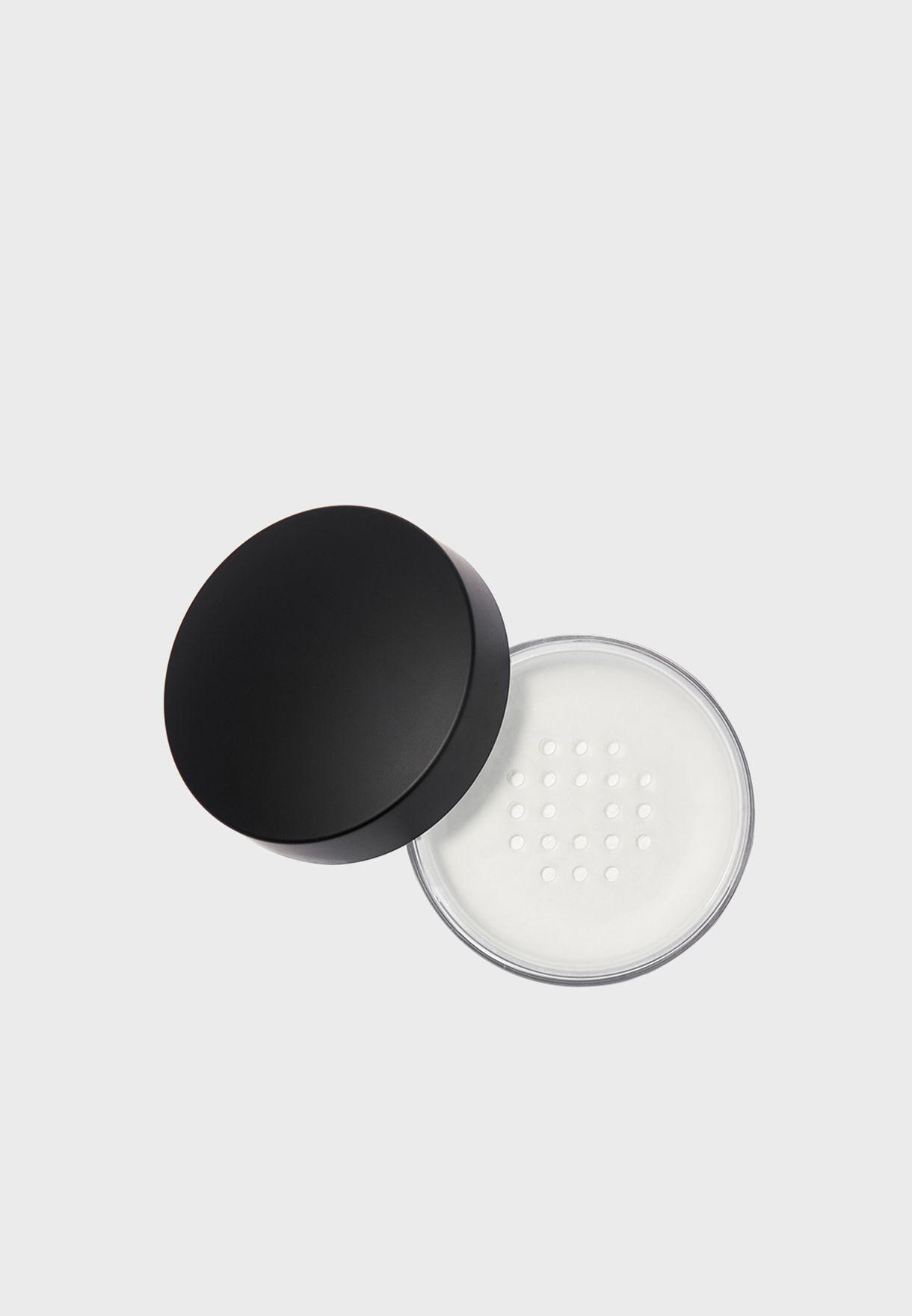 Mini Loose Setting Powder - Translucent
