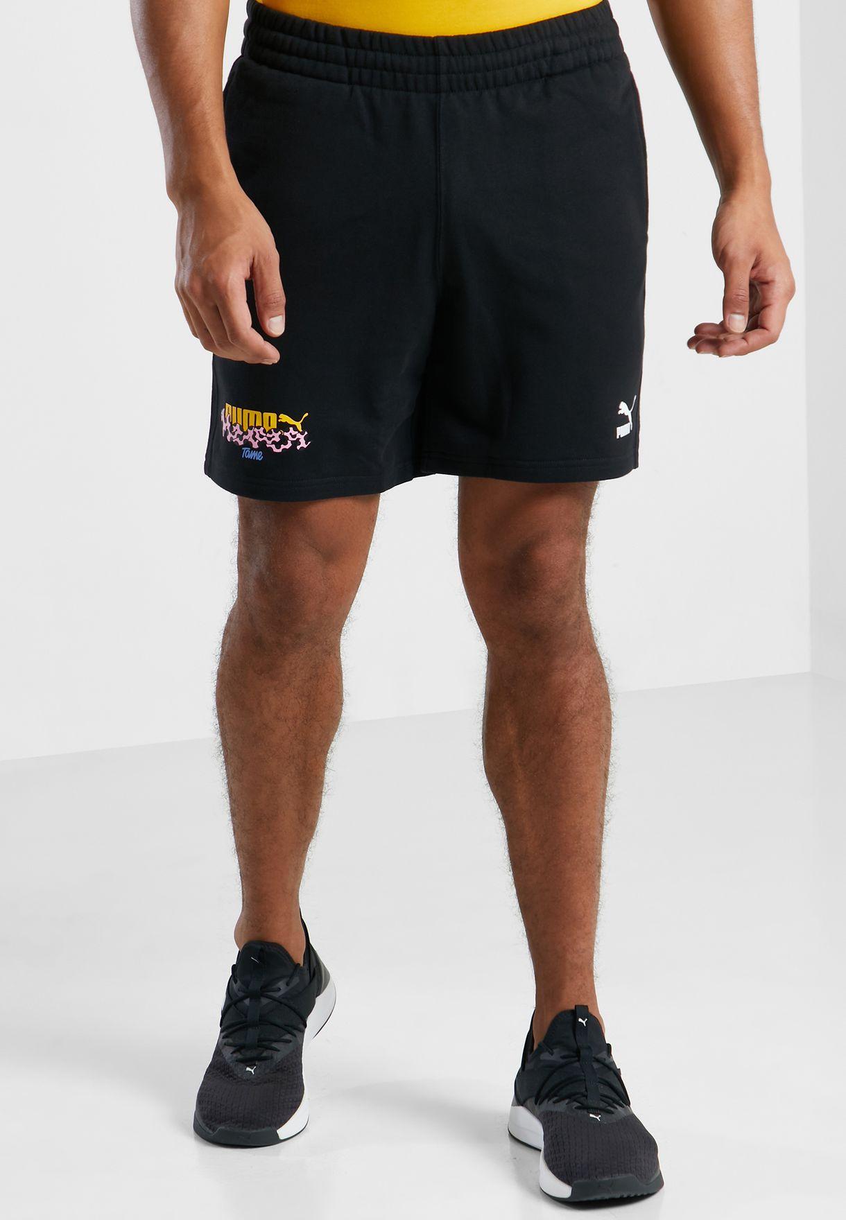 Aka Boku Shorts