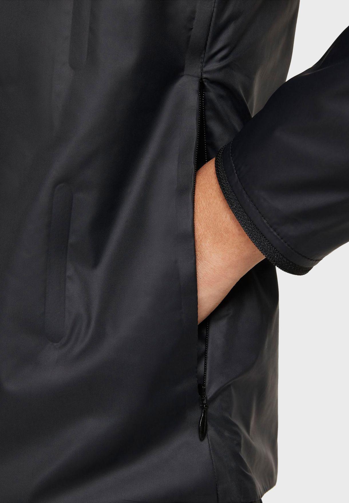 NSW Inflatable Jacket