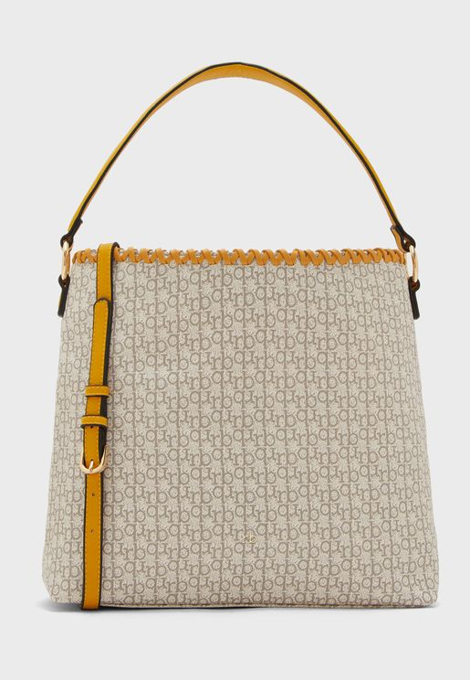 Galena Contrast Detail Hobo