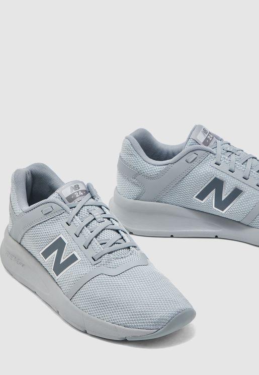 حذاء رياضة 24