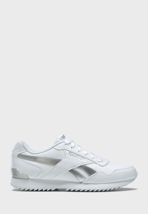 حذاء رويال جلايد