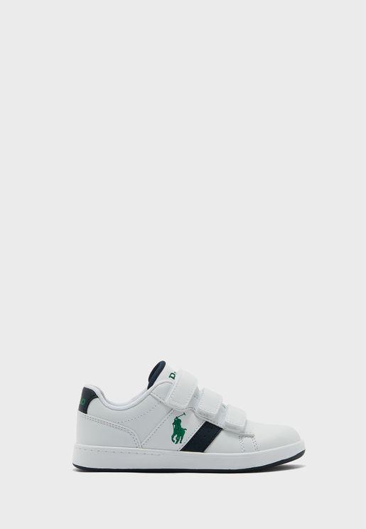 Kids Oakview EZ Sneaker