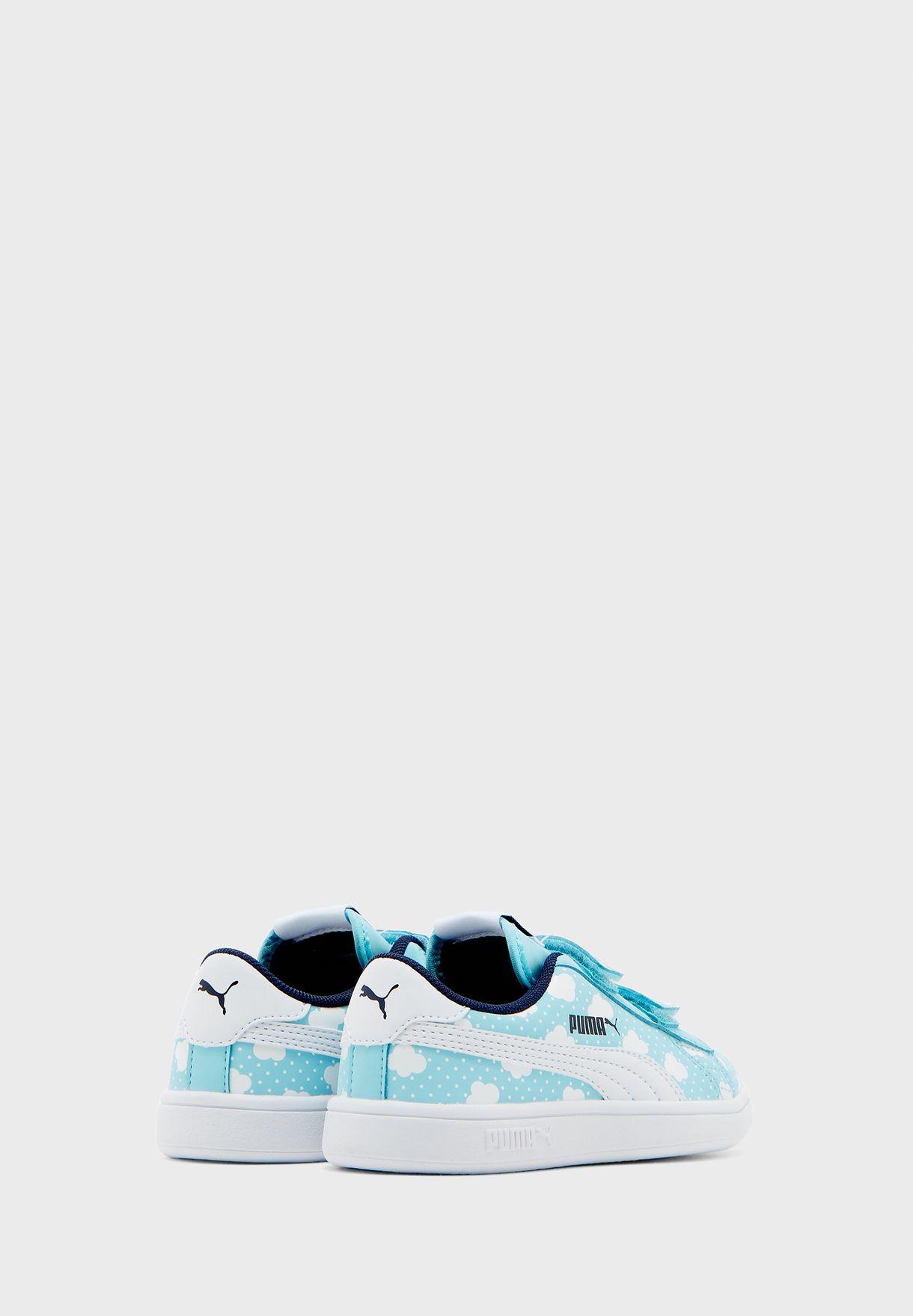حذاء سماش في 2 كلاود في