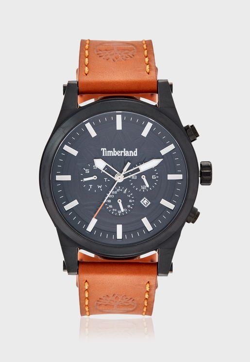 Hardwick Watch