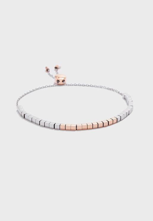 Bico Tune Bracelet