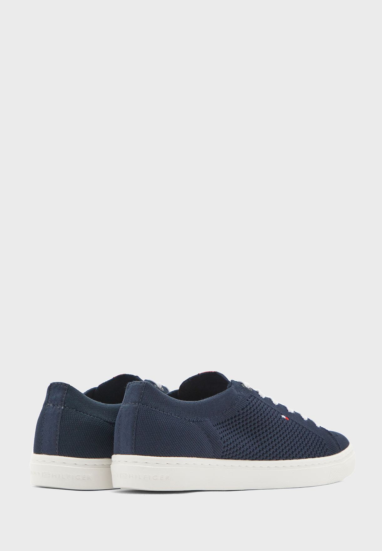 Lightweight Casual Sneaker