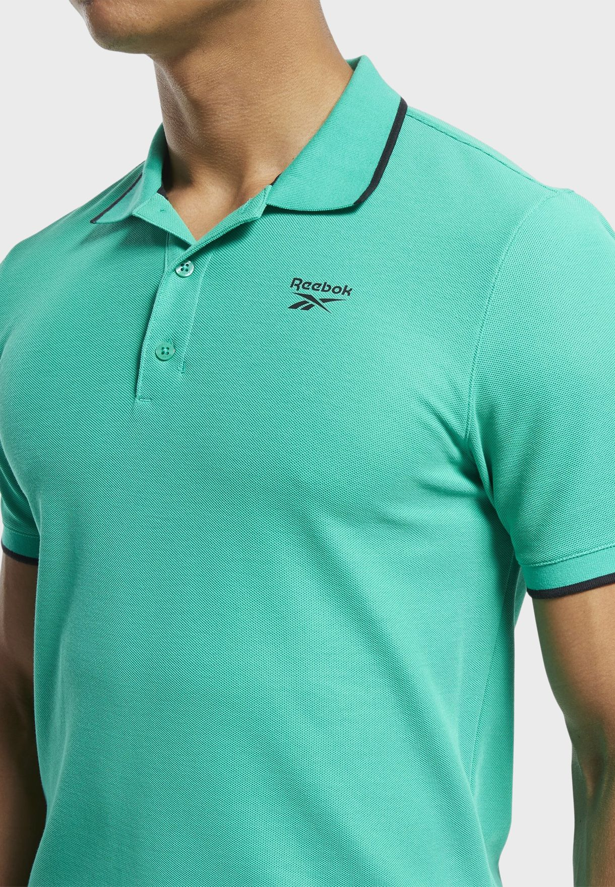 Training Essential Polo