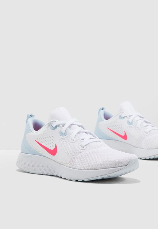 430f550a53 Nike Online Store 2019 | Nike Shoes, Clothing, Bags Online Shopping ...
