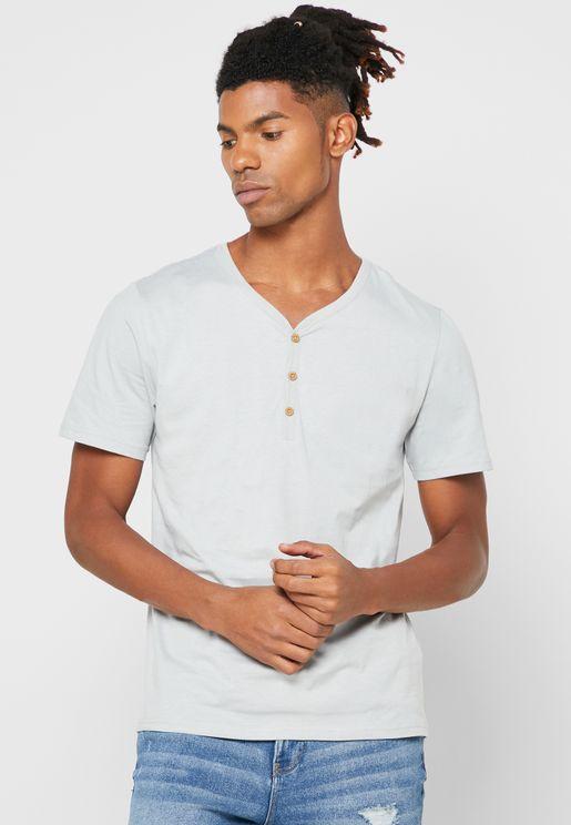 Essential Grandad T-Shirt