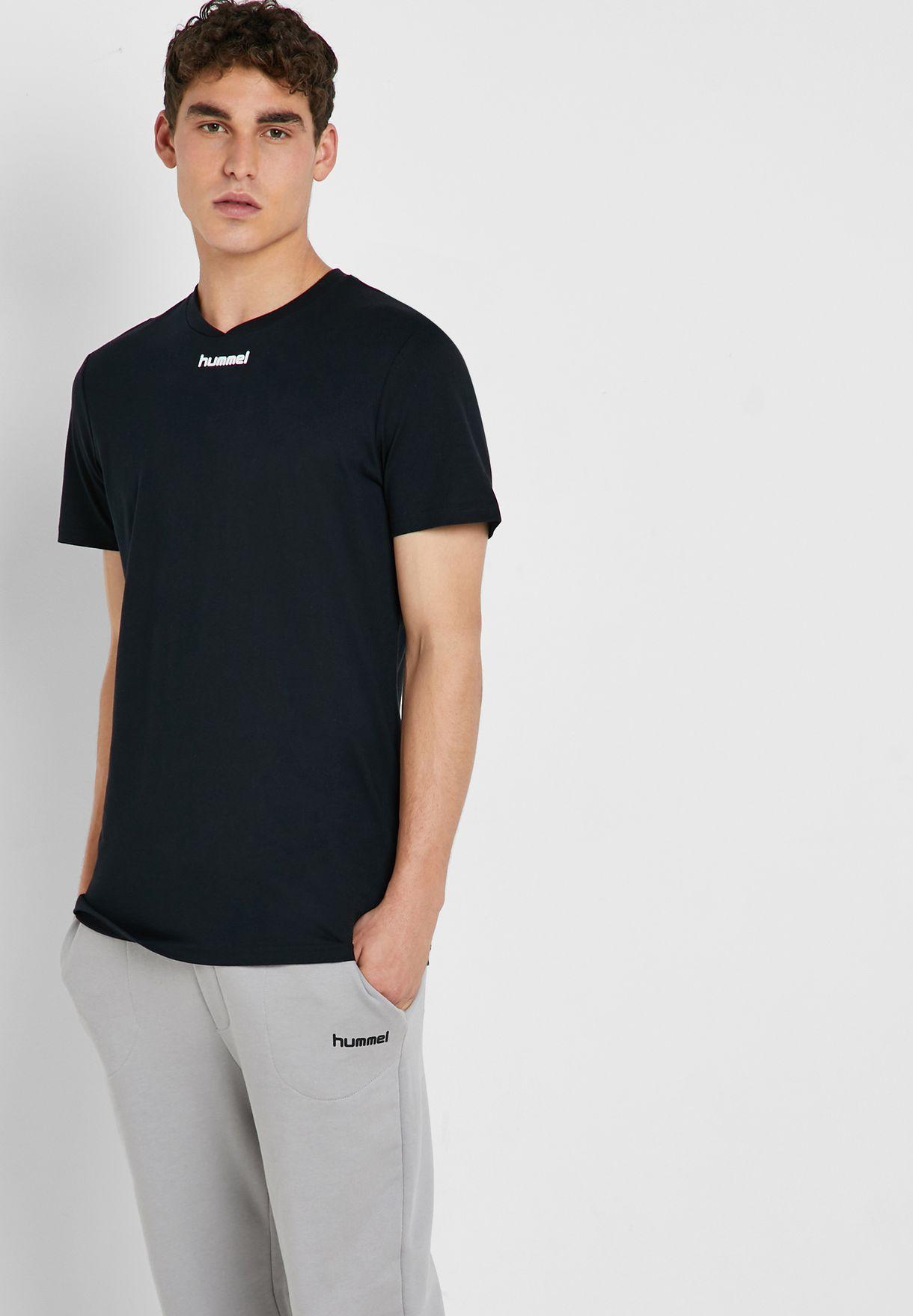 Asser T-Shirt