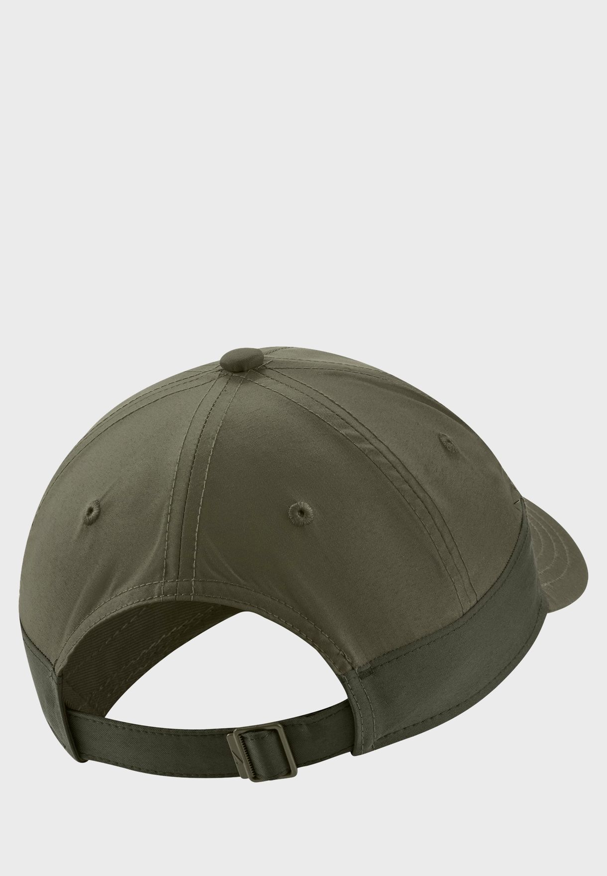 Youth H86 Seasonal Cap