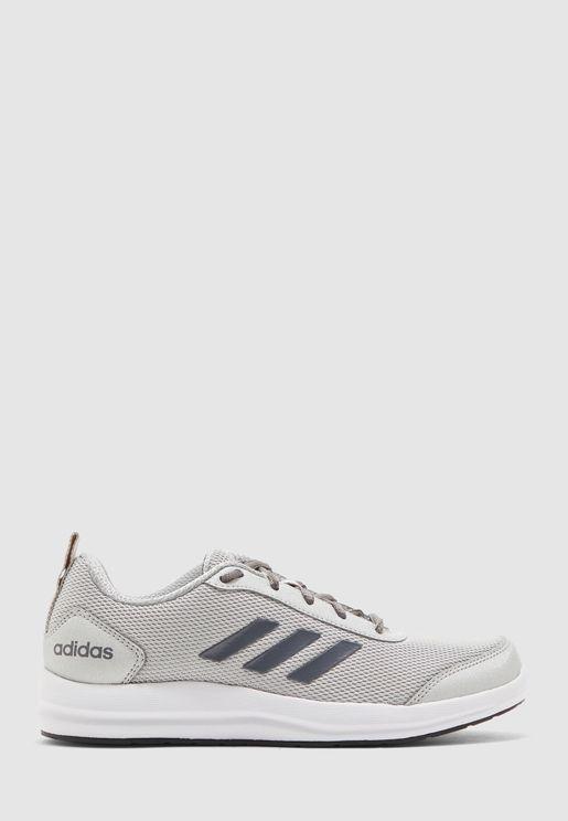 حذاء واي كينج 2.0