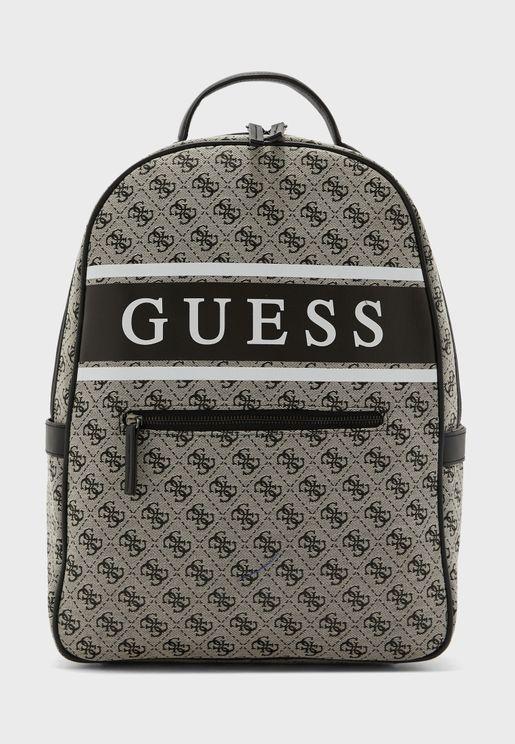 Represent Backpack