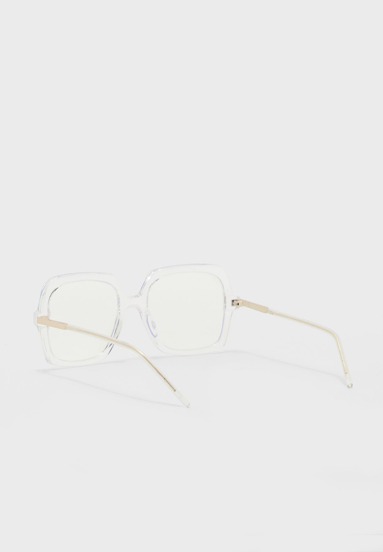 Cucla Sunglasses