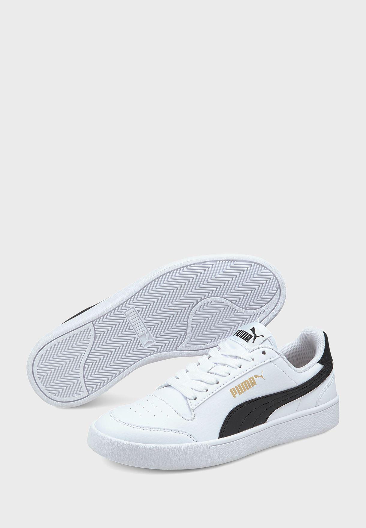حذاء شافل
