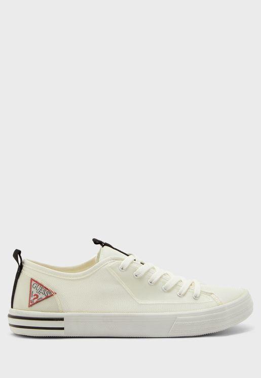 Nettuno Sneakers