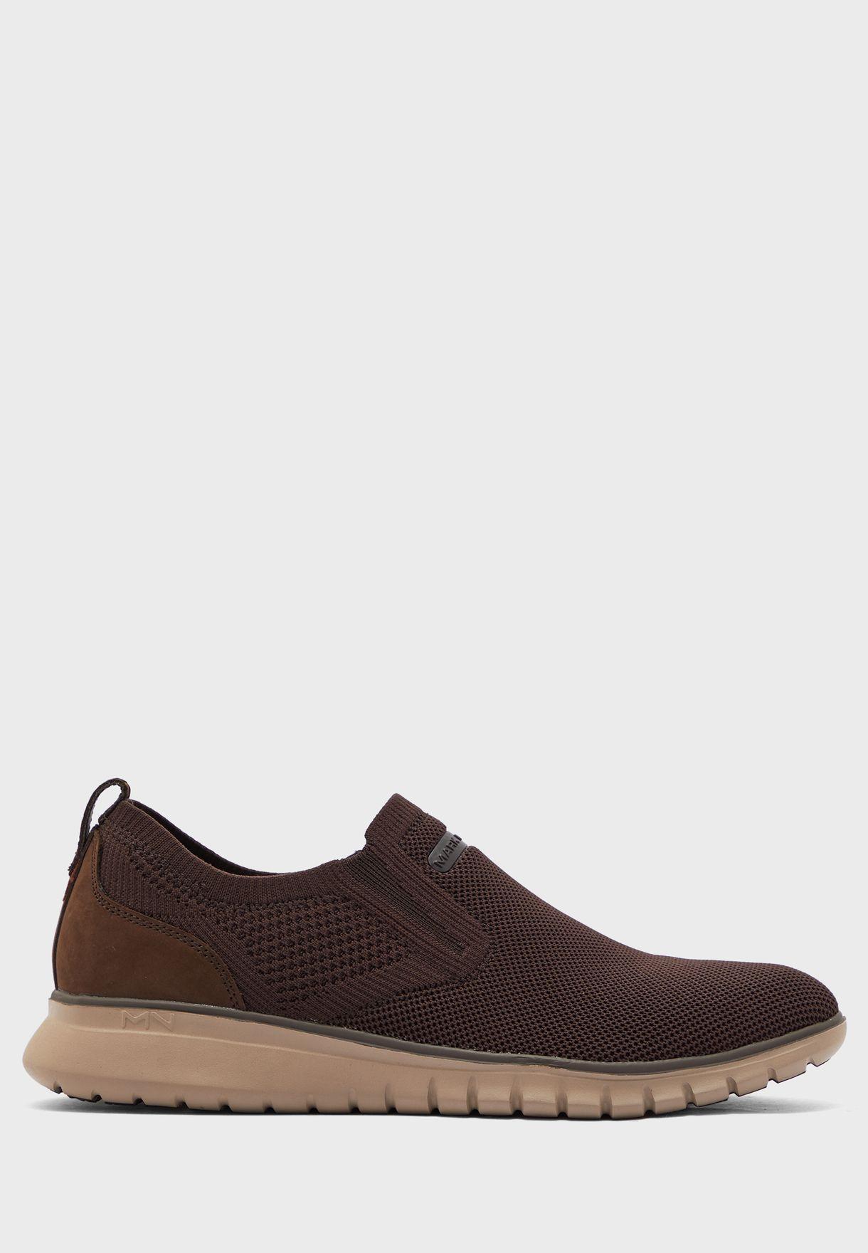 حذاء نيو كاجوال