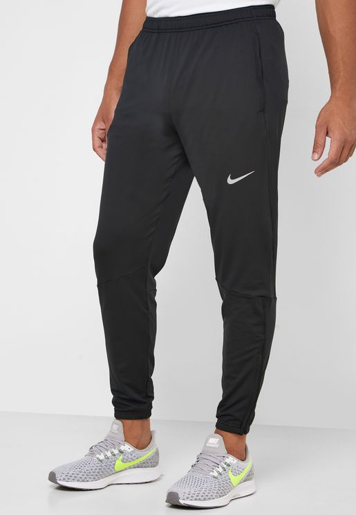 Phenom Essential Sweatpants