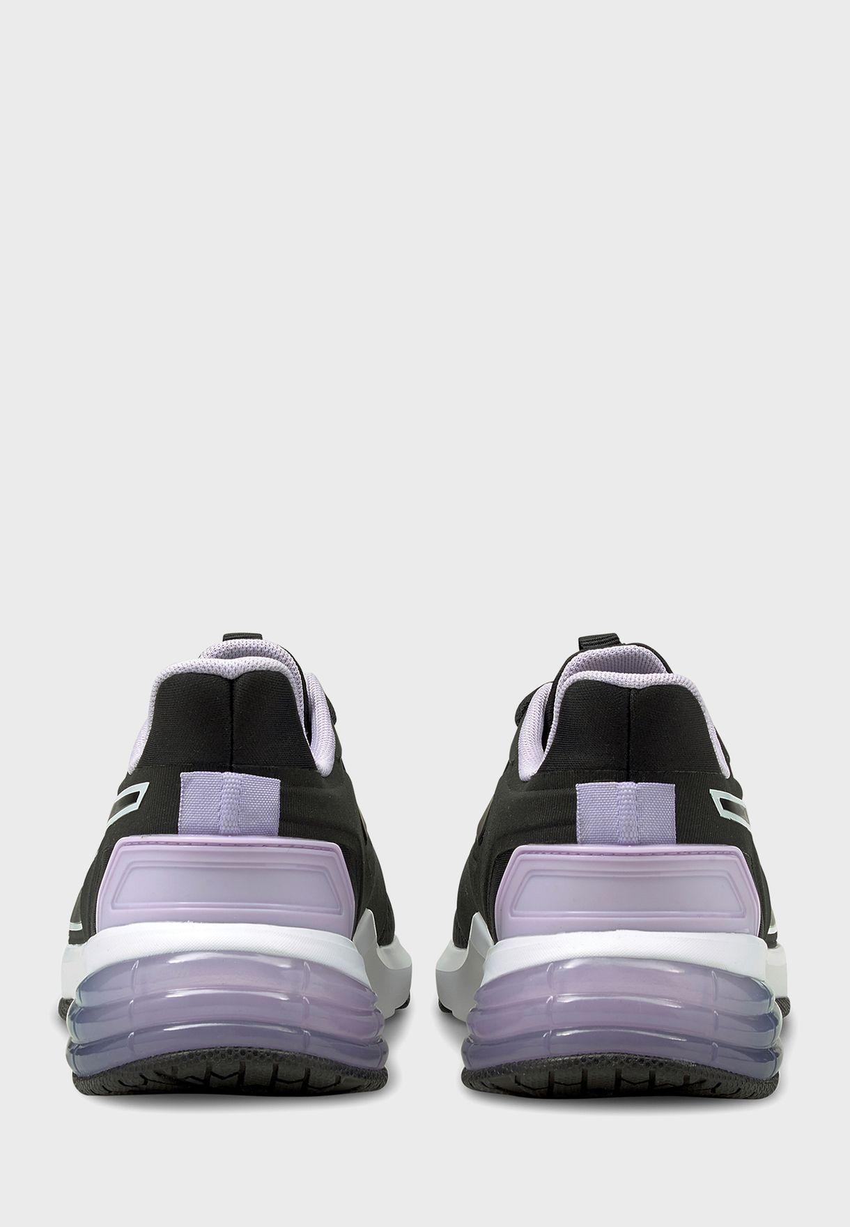 حذاء ليفل اب اكس تي