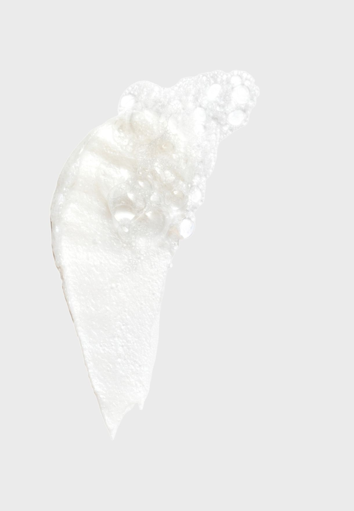 كريم ديفاين الرغوي لتنظيف البشرة - 125 مل