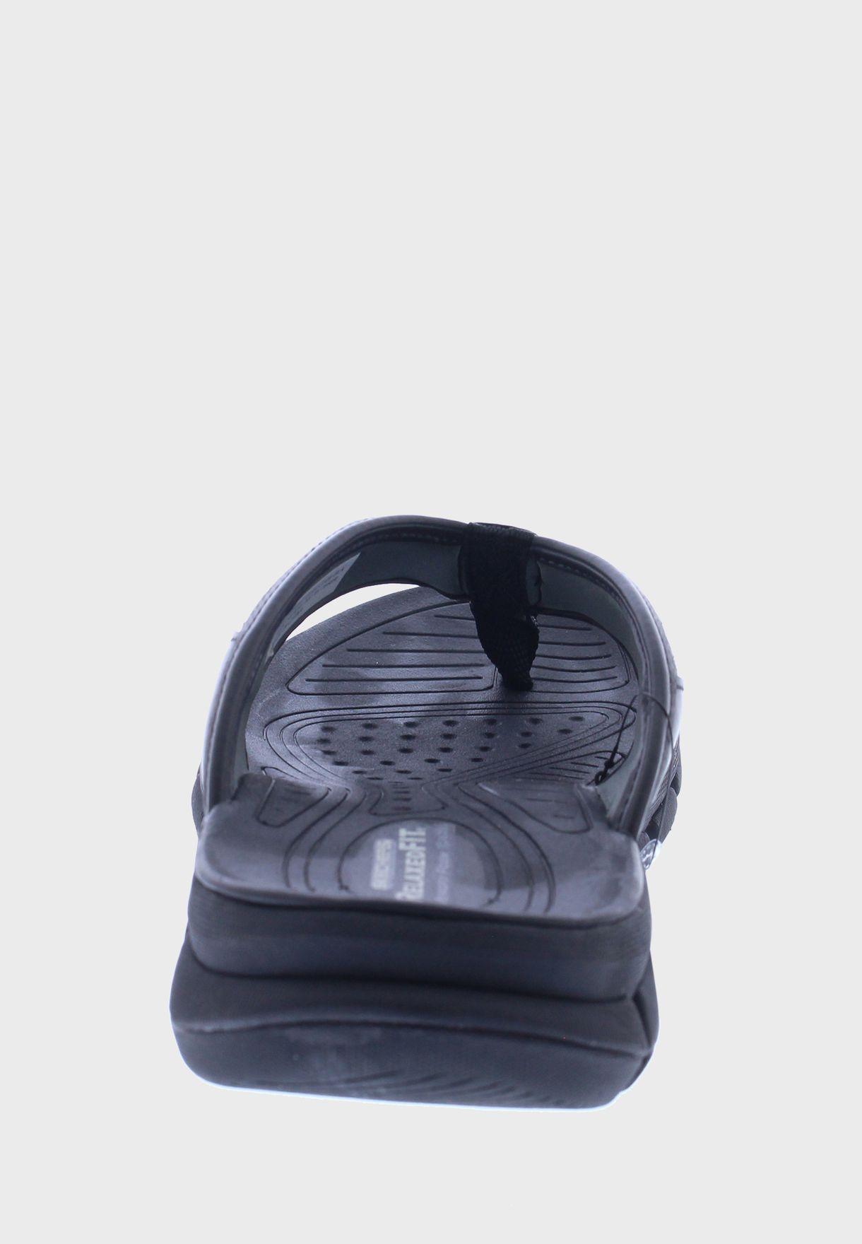 حذاء ريدجويل