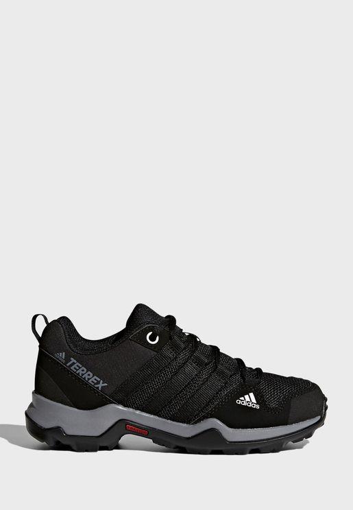 حذاء تيريكس Ax2R