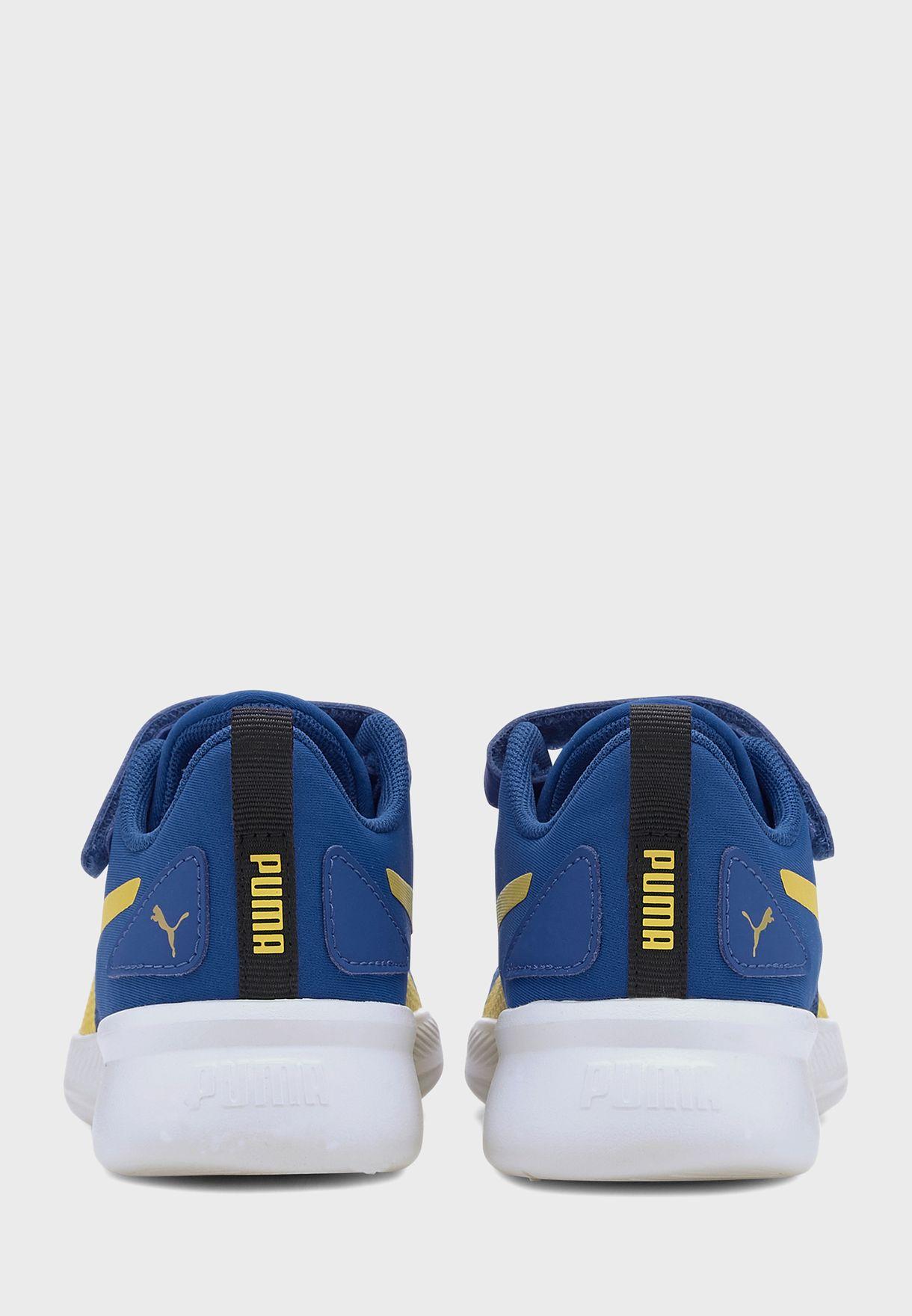 حذاء فلاير رنر في