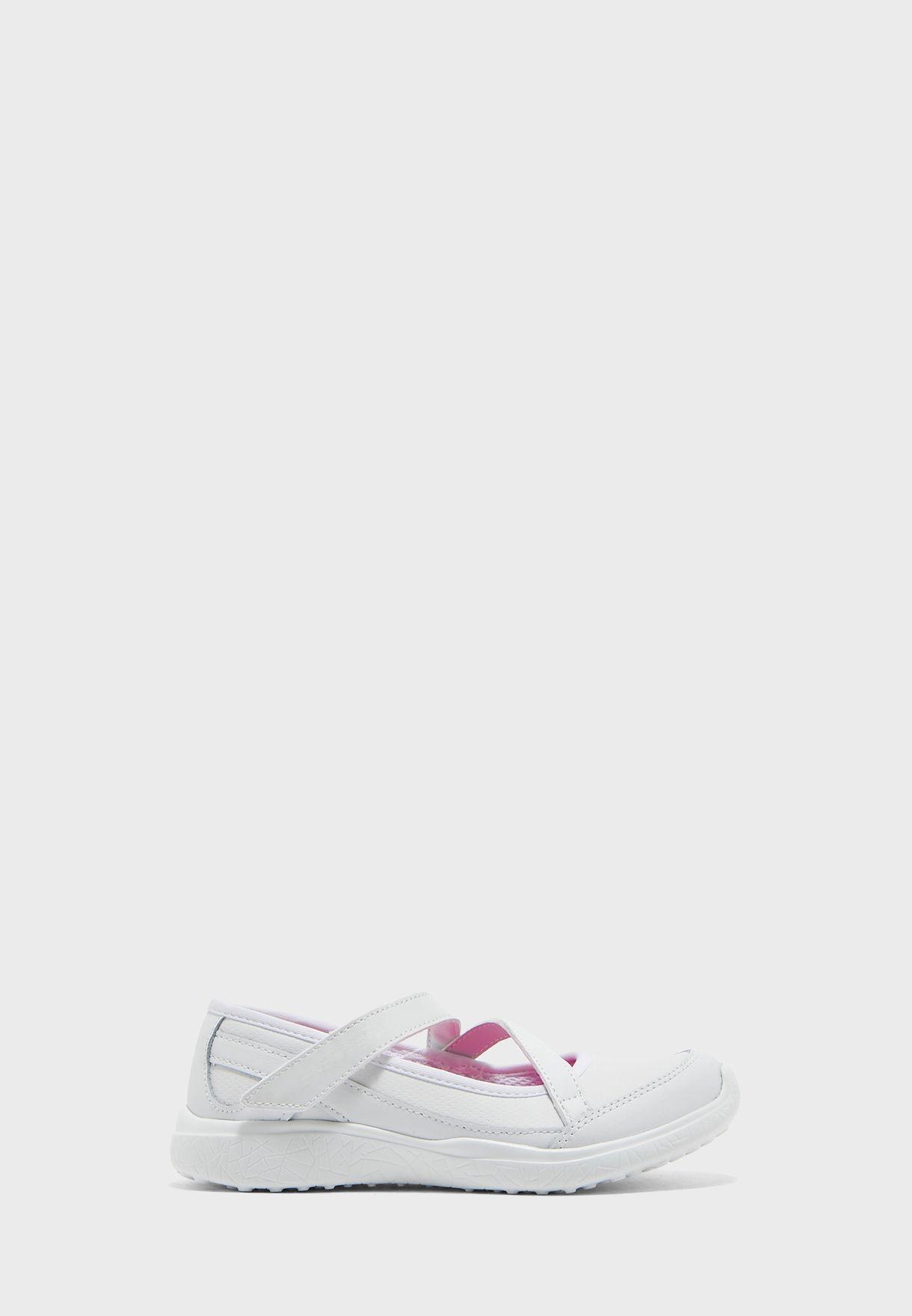 حذاء مايكرو برست للاطفال
