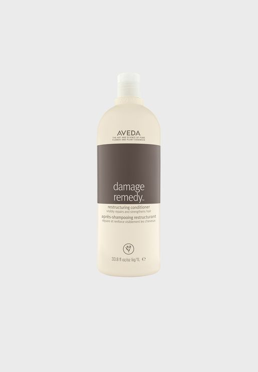 Damage Remedy Restructuring Conditioner 1 Litre