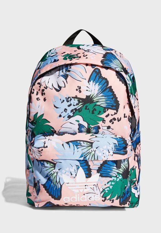Her Studio Backpack