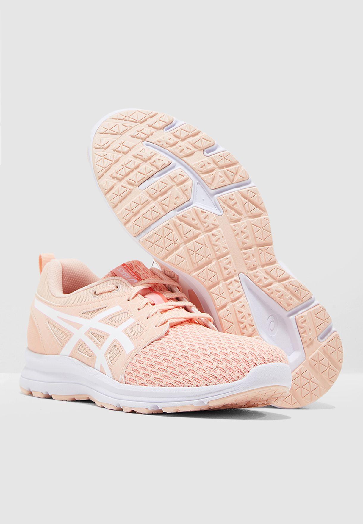 حذاء جيل - تورانس