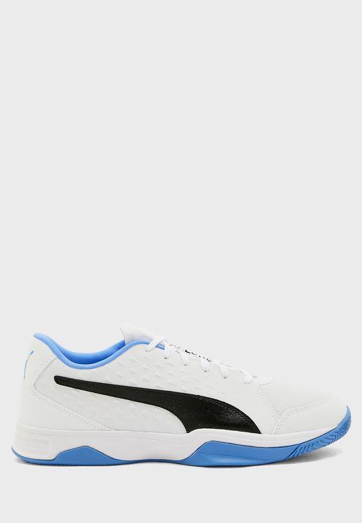 حذاء اكسبلود 2