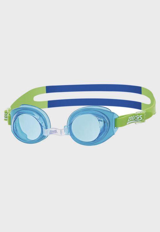 Kids Ripper Swimming Goggles